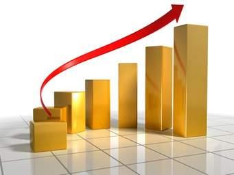 Réconcilier : réussite économique ET humaine